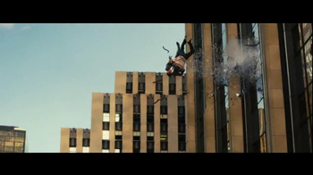 The Secret Life of Walter Mitty - Alternate Trailer 3