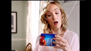 Progresso Soup TV Spot, 'Therapy Session' - 63 commercial airings