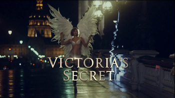 Victoria's Secret TV Spot, 'Free Bracelet' - Thumbnail 1