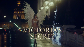 Victoria's Secret TV Spot, 'Free Bracelet' - Thumbnail 2