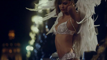 Victoria's Secret TV Spot, 'Free Bracelet' - Thumbnail 4