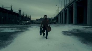 Inside Llewyn Davis - Alternate Trailer 7