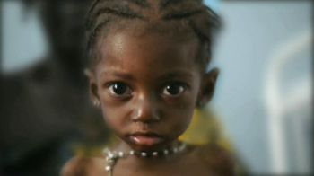 UNICEF TV Spot, 'No Child'
