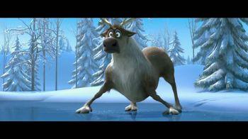 Frozen - Alternate Trailer 38