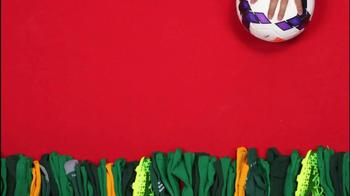 Soccer.com TV Spot, 'Stop Motion' - Thumbnail 1