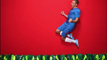 Soccer.com TV Spot, 'Stop Motion' - Thumbnail 2