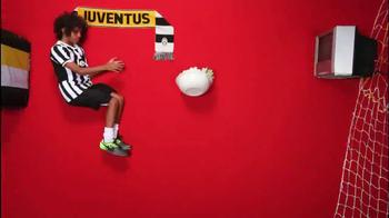 Soccer.com TV Spot, 'Stop Motion' - Thumbnail 6