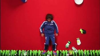 Soccer.com TV Spot, 'Stop Motion' - Thumbnail 7