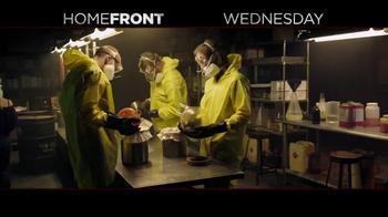 Homefront - Alternate Trailer 19