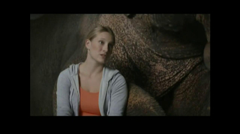 The Recovery Place TV Spot, 'Get Help' - Thumbnail 1