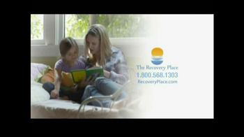 The Recovery Place TV Spot, 'Get Help' - Thumbnail 10