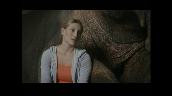 The Recovery Place TV Spot, 'Get Help' - Thumbnail 2