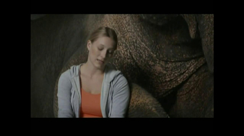 The Recovery Place TV Spot, 'Get Help' - Thumbnail 3