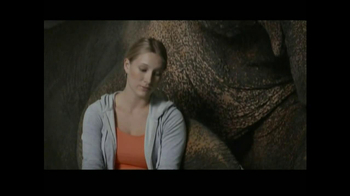 The Recovery Place TV Spot, 'Get Help' - Thumbnail 4