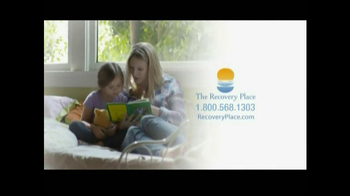 The Recovery Place TV Spot, 'Get Help' - Thumbnail 5