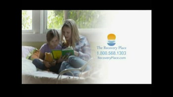 The Recovery Place TV Spot, 'Get Help' - Thumbnail 7