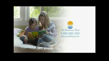 The Recovery Place TV Spot, 'Get Help' - Thumbnail 8