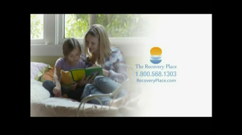 The Recovery Place TV Spot, 'Get Help' - Thumbnail 9