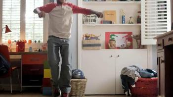 McDonald's Happy Meal TV Spot, 'NFL Rush Zone Rushers' - Thumbnail 2