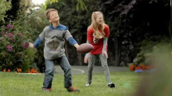 McDonald's Happy Meal TV Spot, 'NFL Rush Zone Rushers' - Thumbnail 4