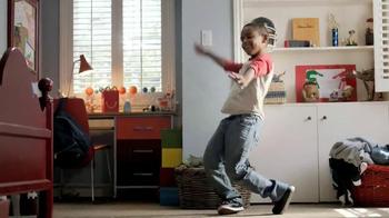McDonald's Happy Meal TV Spot, 'NFL Rush Zone Rushers' - Thumbnail 5