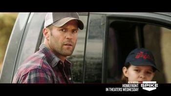 Homefront - Alternate Trailer 18