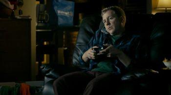 Walmart TV Spot, 'Battlefield 4' - 356 commercial airings
