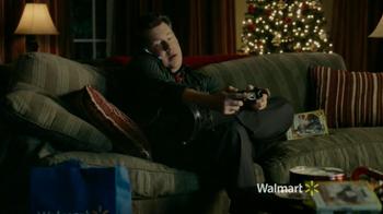 Walmart TV Spot, 'Battlefield 4' - Thumbnail 1