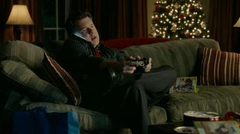 Walmart TV Spot, 'Battlefield 4' - Thumbnail 3