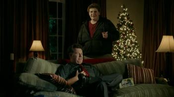 Walmart TV Spot, 'Battlefield 4' - Thumbnail 7