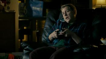 Walmart TV Spot, 'Battlefield 4' - Thumbnail 8