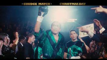 Grudge Match - Alternate Trailer 15