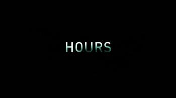 Hours - Thumbnail 10