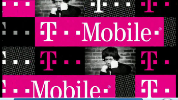 T-Mobile TV Spot, 'Samsung Unleash' Song by Tilly and the Wall - Thumbnail 2
