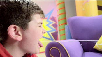 Wacky-Tivities Spatter TV Spot - Thumbnail 8