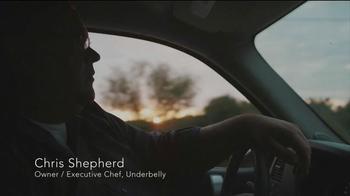 The Art Institutes TV Spot, 'Chris Shepherd' - Thumbnail 1