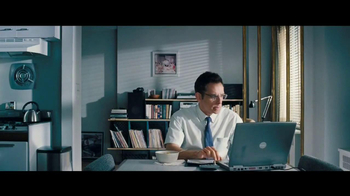 The Secret Life of Walter Mitty - Alternate Trailer 6