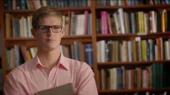 University of Colorado TV Spot, 'Beside Great Minds' - Thumbnail 2