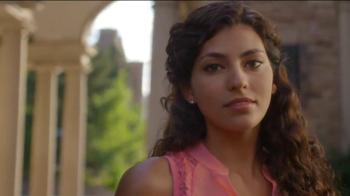 University of Colorado TV Spot, 'Beside Great Minds' - Thumbnail 6