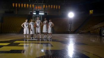 University of Colorado TV Spot, 'Beside Great Minds' - Thumbnail 7