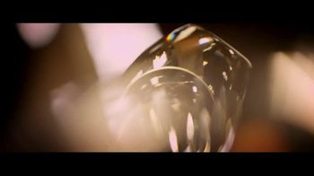J'Adore Dior TV Spot, 'Le Parfum' - Thumbnail 2