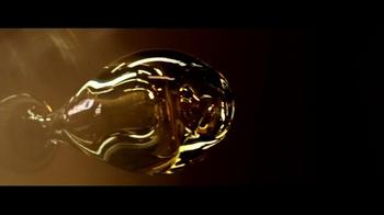 J'Adore Dior TV Spot, 'Le Parfum' - Thumbnail 3