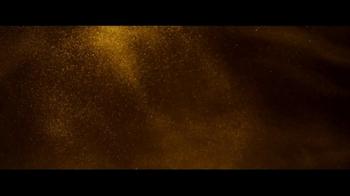 J'Adore Dior TV Spot, 'Le Parfum' - Thumbnail 6
