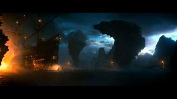 47 Ronin - Alternate Trailer 8