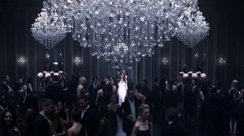 Lancôme La Vie Est Belle TV Spot, 'Bella' con Julia Roberts [Spanish] - Thumbnail 1