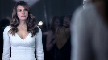 Lancôme La Vie Est Belle TV Spot, 'Bella' con Julia Roberts [Spanish] - Thumbnail 3