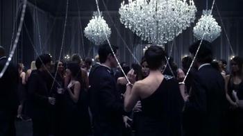 Lancôme La Vie Est Belle TV Spot, 'Bella' con Julia Roberts [Spanish] - Thumbnail 4