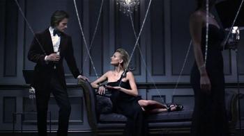 Lancôme La Vie Est Belle TV Spot, 'Bella' con Julia Roberts [Spanish] - 216 commercial airings