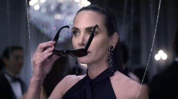 Lancôme La Vie Est Belle TV Spot, 'Bella' con Julia Roberts [Spanish] - Thumbnail 6