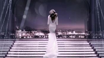 Lancôme La Vie Est Belle TV Spot, 'Bella' con Julia Roberts [Spanish] - Thumbnail 8